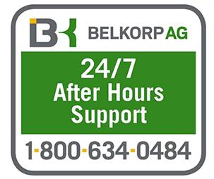 belkorp-after-hours-service