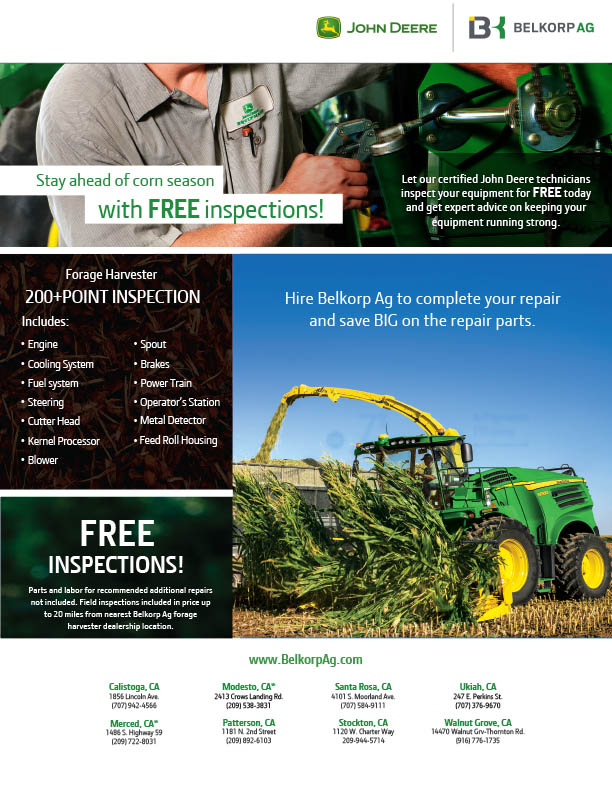 inspection-flyer_forager_july-2016