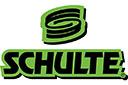 schlute logo