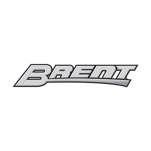 brent---thumbnail-0147b28c7dc8056c229b58ff00003d765f