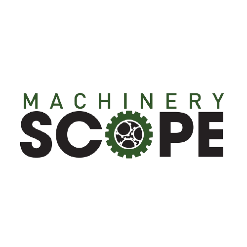 machinery-scope---thumbnail