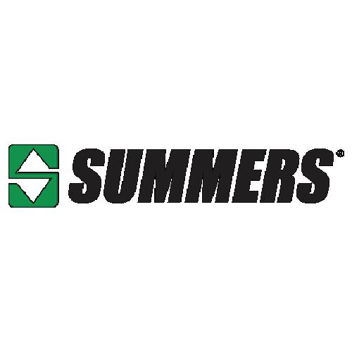 summers---thumbnaild9b18c7dc8056c229b58ff00003d765f