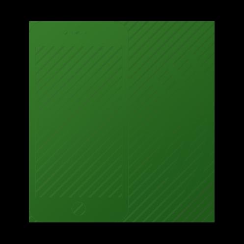 GIEC phone