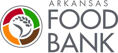 Arkansas Food Bank Logo