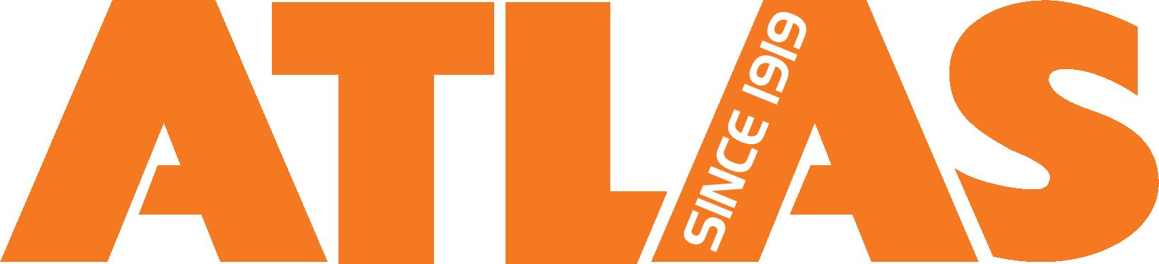 Logo Atlas_orange2