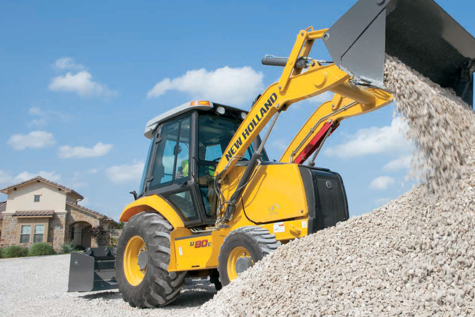 new-holland-tractor-loader