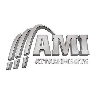 ami-attachments-logo