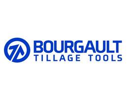 bourgault