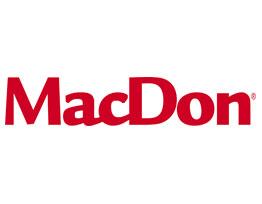 macdon