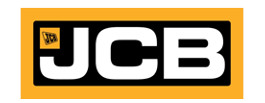 mazergroup-jcb-logo