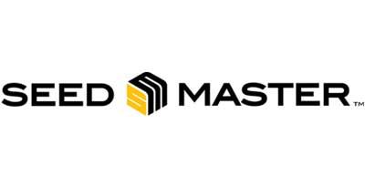 seed-master