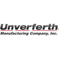 unverferth-mfg-logo