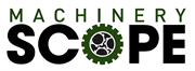 machinery-scope-eis-logo