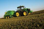 agricultural-john-deere-learning-center