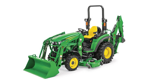 john-deere-compact-utility-tractor-parts
