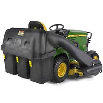 john-deere-1-series-tractor