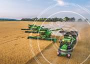 precision-ag-john-deere-learning-center