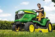 residential-john-deere-learning-center