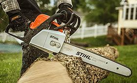 stihl-chainsaw-sheboygan-wi