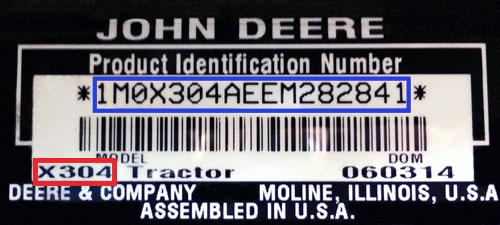 John-Deere-Model-Number-Lookup-Label
