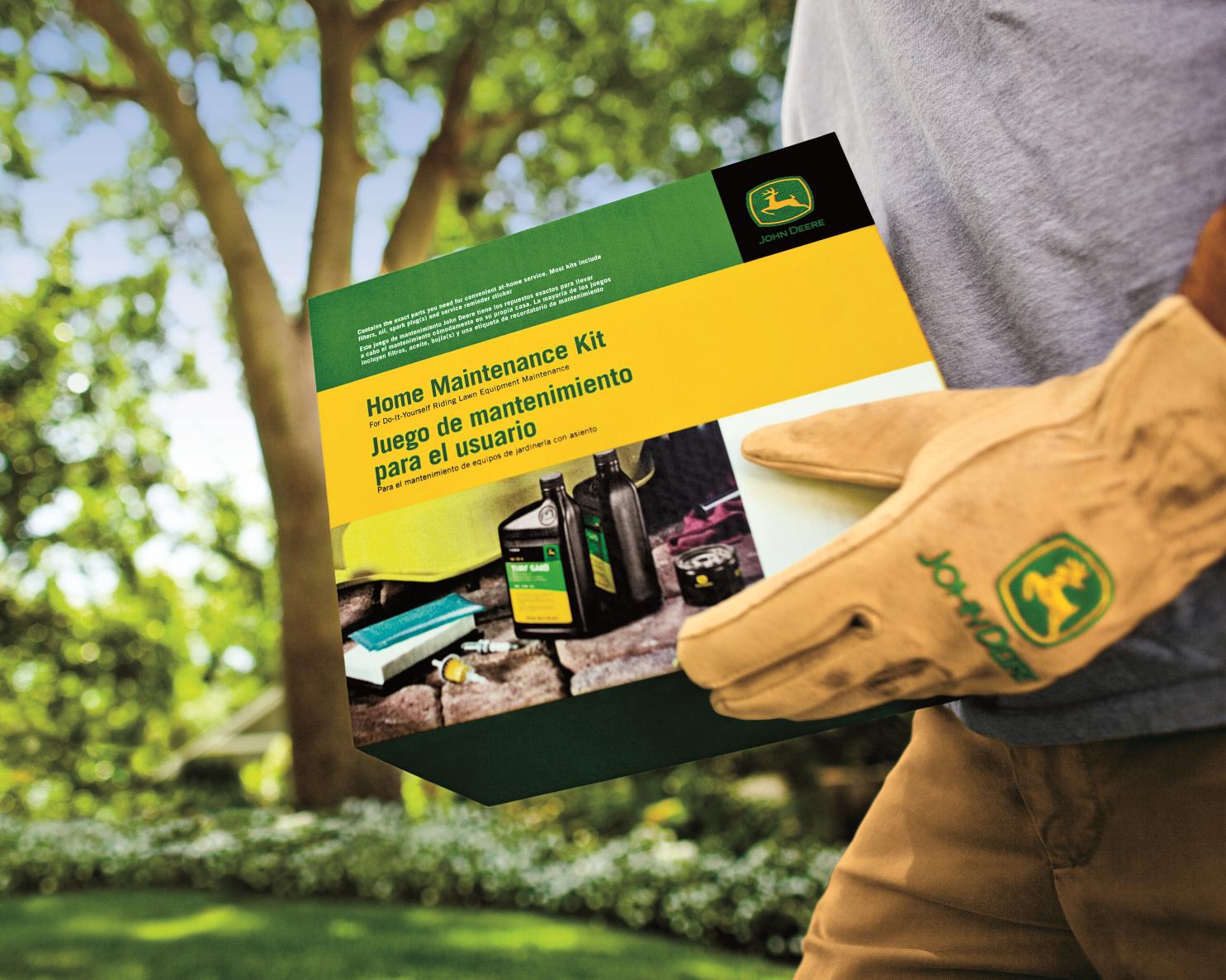 Home Maintenance Kit_r4b010559
