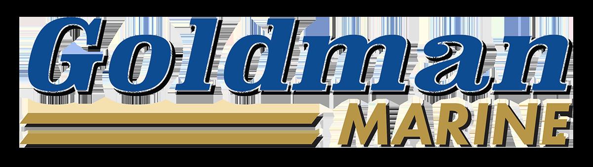 Goldman Marine