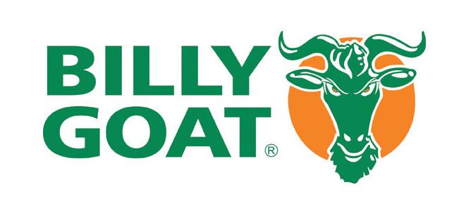 billy goat logo