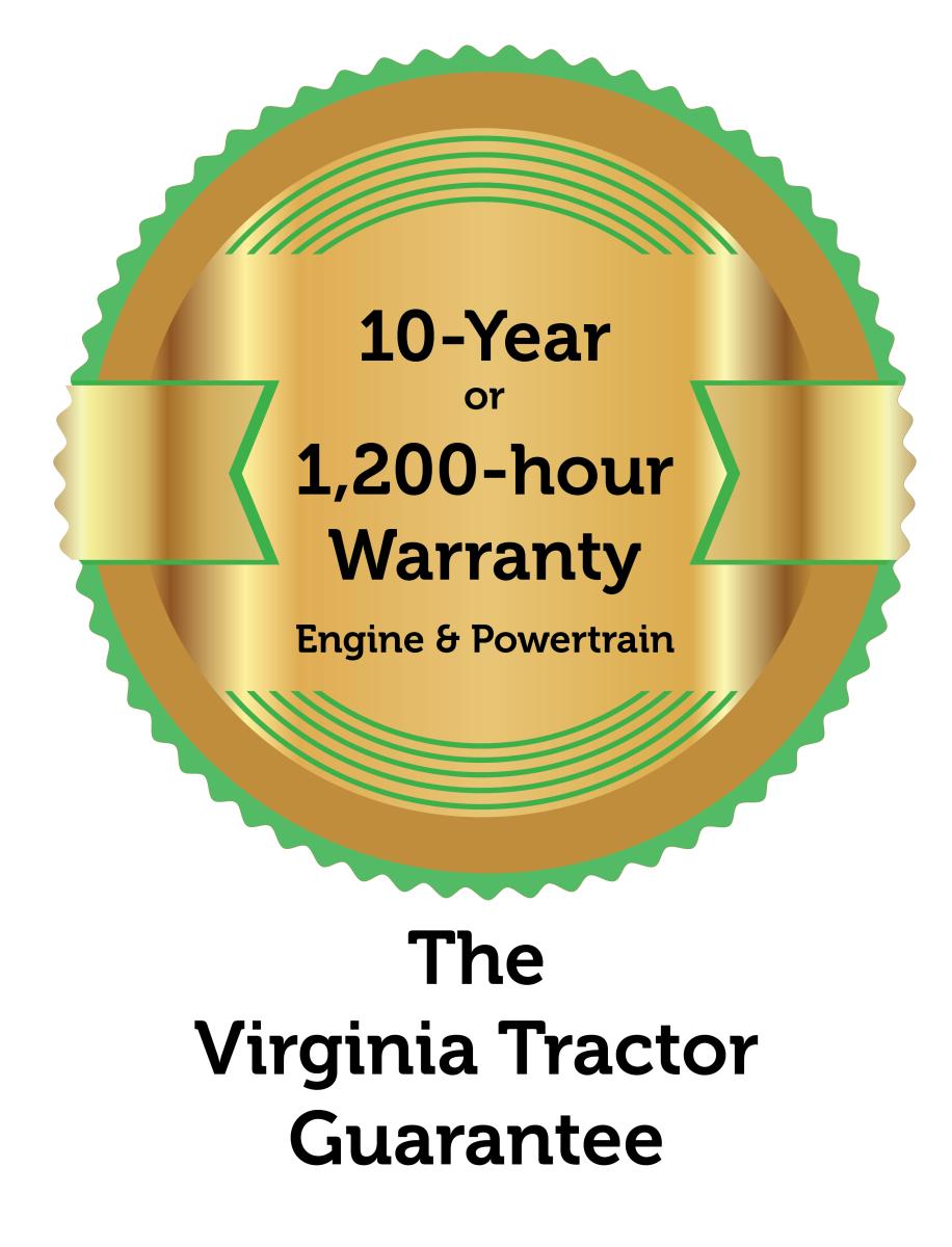 10_year_warranty_vapromise-01