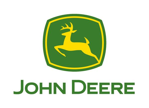 John-Deere_CMYK_Vert_Color
