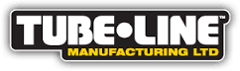 Tubeline logo
