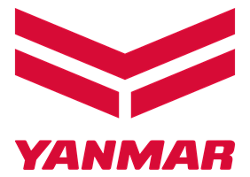AI_FLYING-Y_YANMAR_vertical-01