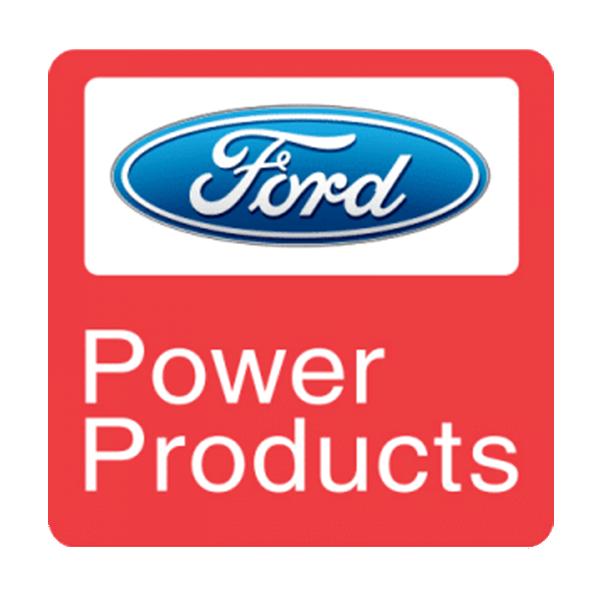 Standardized Ford