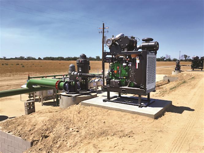 app irrigation 2