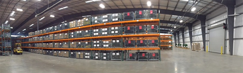 warehouse2